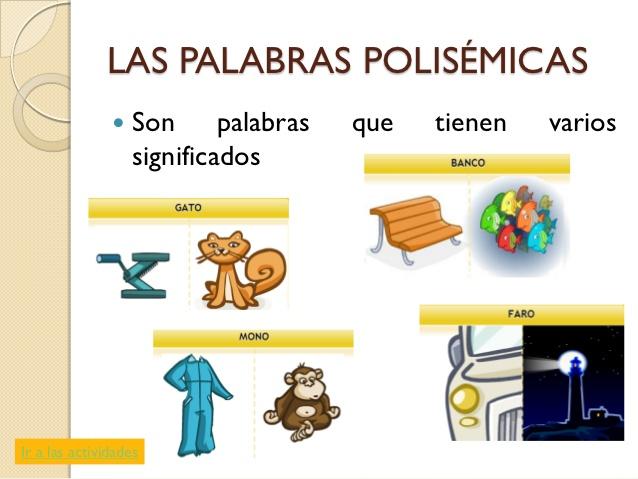 Forensic pathology personal statement photo 5
