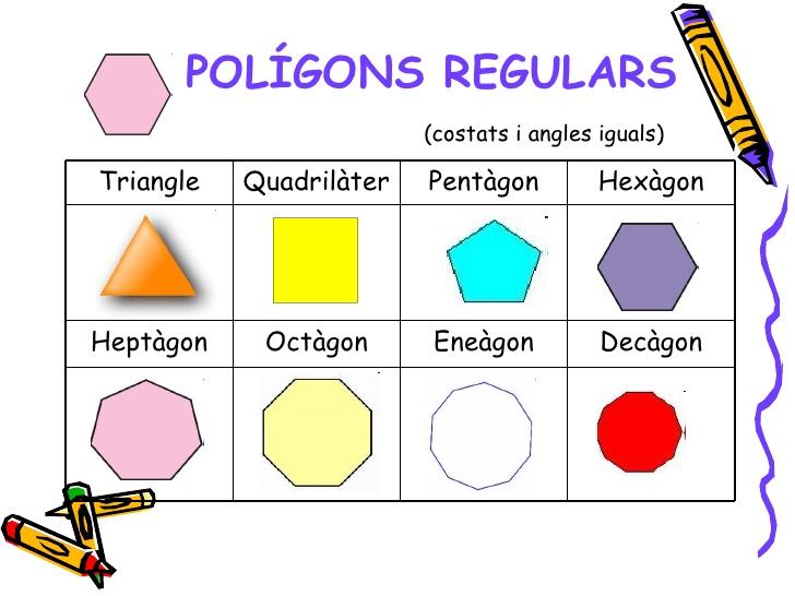 geometria-figures-planes-6-728