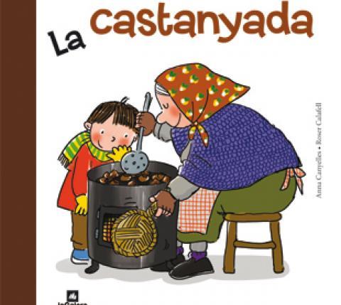 la-castanyada-tradicions-port-galera-loscuentosdebastian