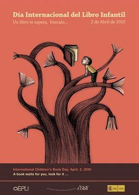 cartell-dia-llibre-infantil-2010