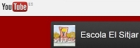 YOUTUBE EL SITJAR 2012/2013