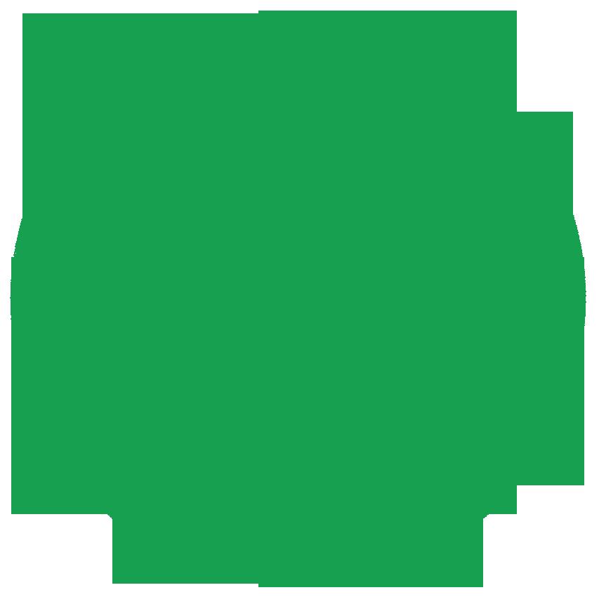 guanyador_mencio