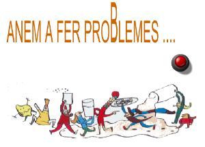 http://www.mundoprimaria.com/juegos-matematicas/juegos-problemas-ejercicios-matematicas-6o-primaria