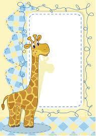 giraffe ari c