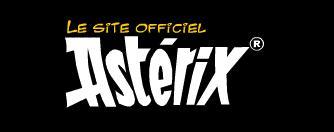 asterix.jpg