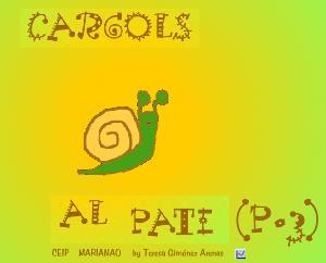cargols.jpg