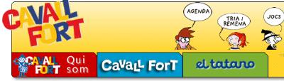 cavallf.jpg