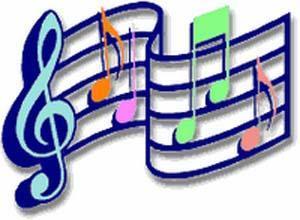 cuentos-musicales