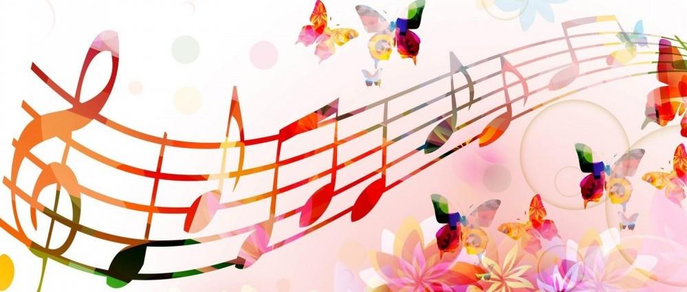 El Sitjar Música
