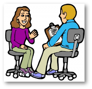 entrevista families