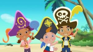 wallpaper-de-Jake-y-los-Piratas-del-Pais-del-Nunca-Jamás