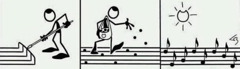Música a Artesa de Lleida