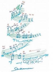 a4rbre_nadal_partitura