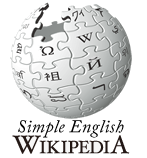 wikipediasimple
