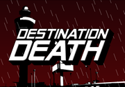 destinationdeath1