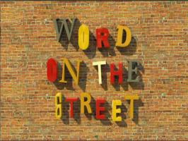 wordonstreet1