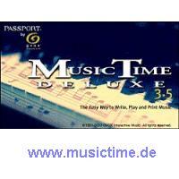 musictime-icona