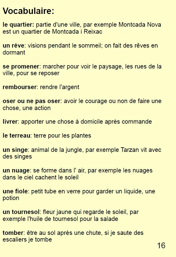 16_ vocabulaire 1