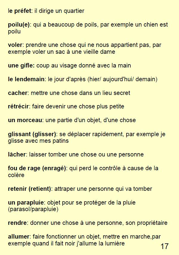 17_ vocabulaire 2