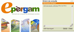 epergam21.png