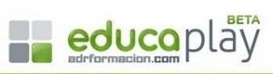 educaplay1