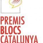 logo-premis1