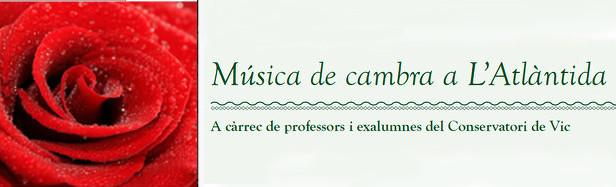 Comença Joves Intèrprets i Música d'aprop