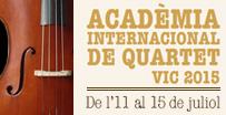 academia_quartet