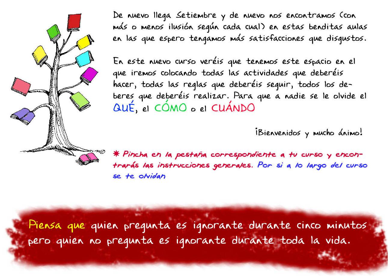 inicio-blog1