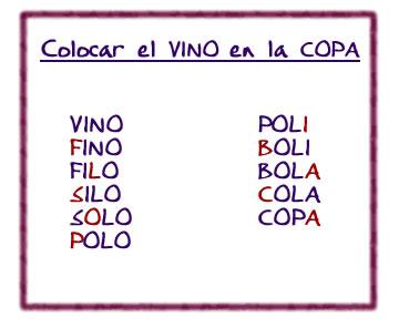 4-vinoencopasol