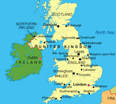Uk Map Quiz.English Is Cool United Kingdom Cities Map Quiz Game