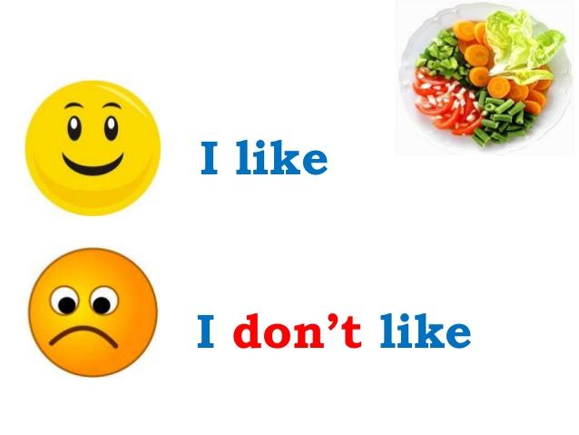 i-like