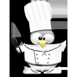 isb-tux-cook