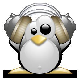 overlord59-dj-tux-mix-1576