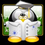 20081210155904-overlord59-tux-teacher