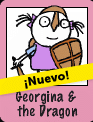 georgina-med-new-es