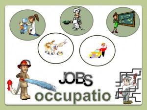 jobs-occupations-powerpoint-presentation-and-activities-1-728