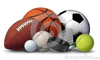 sports-equipment-28776901