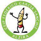 logo-fede-2_12