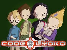 code-lyoko3