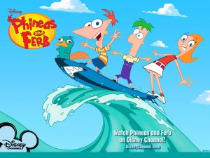 phineas_y_ferb