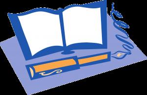 book-145170_1280