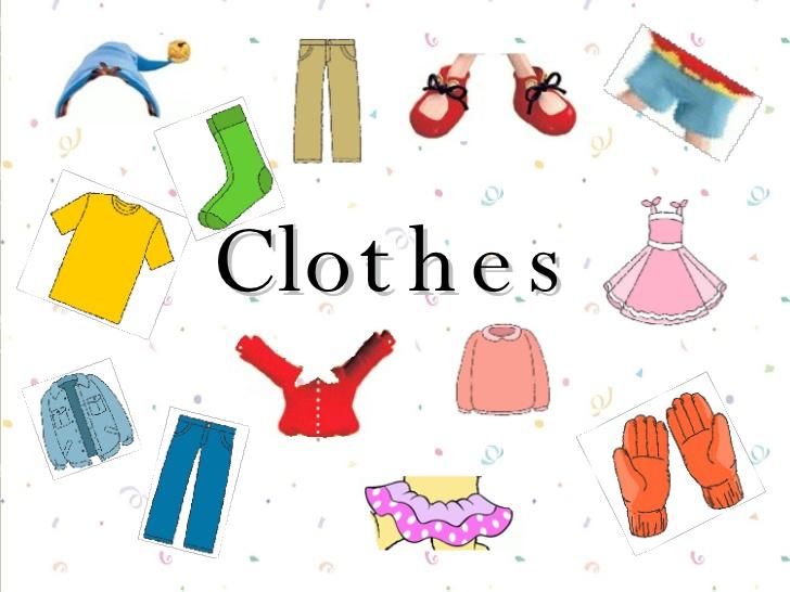 clothes-1-728