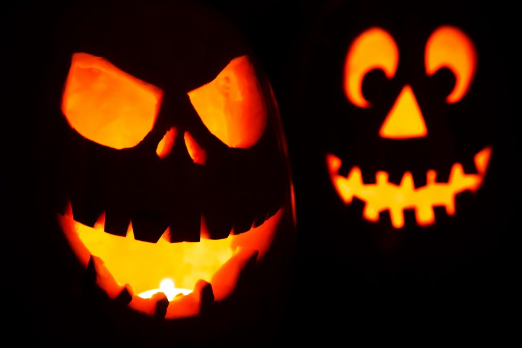 halloween-pumpkin-faces-1473063107QJ1
