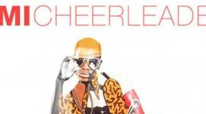 omi-cheerleader