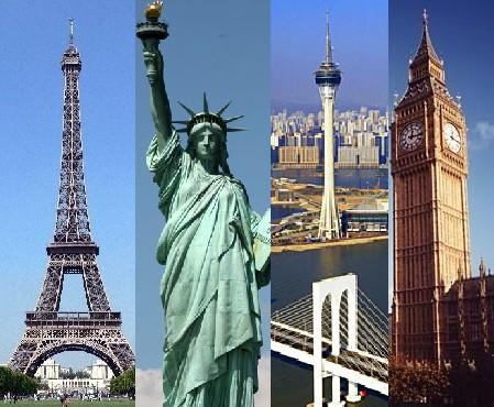top-cities