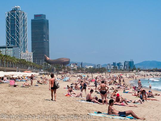 barceloneta-beach-9763
