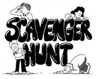 scavenger_hunt1