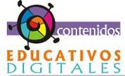 Contenidos educativos digitales