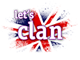 lets clan